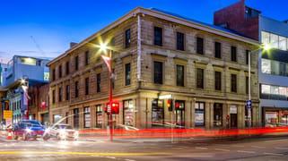 Level 1/53-57 Collins Street Hobart TAS 7000