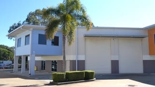 19/140 Wecker Road Mansfield QLD 4122