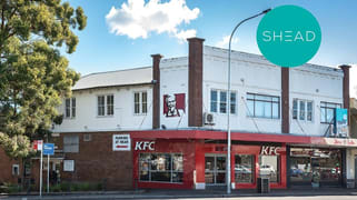 Suite 102/302-304 Pacific Highway Lindfield NSW 2070