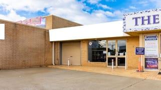 6/54 Prindiville Drive Wangara WA 6065