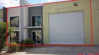 8/75 Waterway Drive Coomera QLD 4209