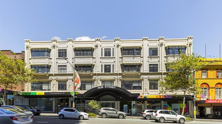 101 William Street Darlinghurst NSW 2010