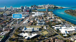 105-109 Wharf Street Tweed Heads NSW 2485