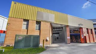 Unit 2/55 Salisbury Road Hornsby NSW 2077