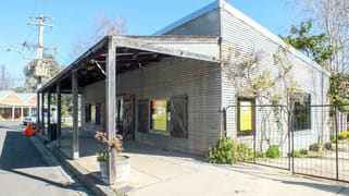 Shop 2 -17 Pym Street Millthorpe NSW 2798