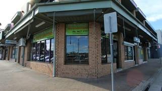Shop 6/9 Patrick Street Campbelltown NSW 2560