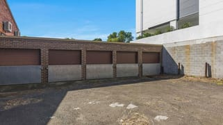 28 Victoria Street Wollongong NSW 2500