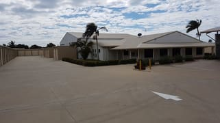 22-26 Richmond Road Bowen QLD 4805
