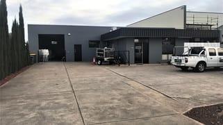 1/242 Grange Road Flinders Park SA 5025