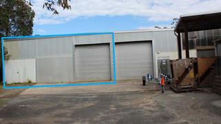 3a/305 Pacific Highway Coffs Harbour NSW 2450
