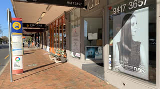 For Lease/308-314 Penshurst Street Willoughby NSW 2068