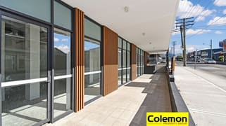 Shop 2/2A Cooks Ave Canterbury NSW 2193