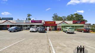 9/2-4 Glenmay Crt Morayfield QLD 4506