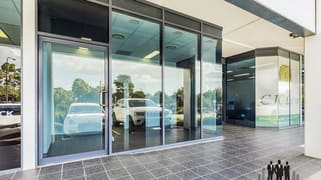 3/13 Discovery Dr North Lakes QLD 4509
