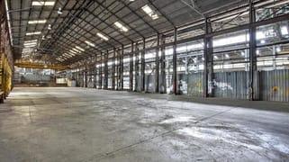 10-12 Pike Street Rydalmere NSW 2116