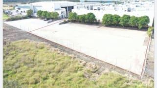 Back Lot/75 Waterway Drive Coomera QLD 4209