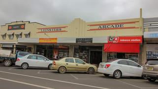 2/46 Main Street Atherton QLD 4883