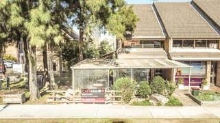 31A Fennell Street Parramatta NSW 2150