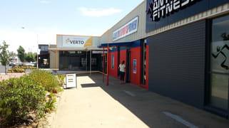 2/131-135 Rankin Street Forbes NSW 2871