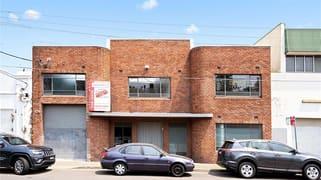 3/72 Carlton Crescent Summer Hill NSW 2130
