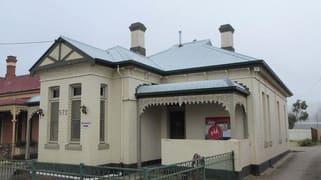 572 Englehardt St Albury NSW 2640