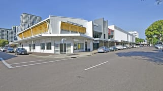1/62 Smith Street Darwin City NT 0800