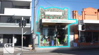 886 Canterbury Road Roselands NSW 2196