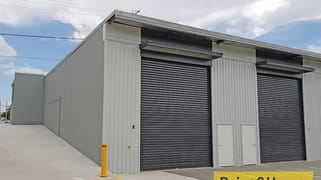 8/56 Millway Street Kedron QLD 4031