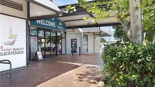 Ground  Shop 11/12 Riverstone Parade Riverstone NSW 2765