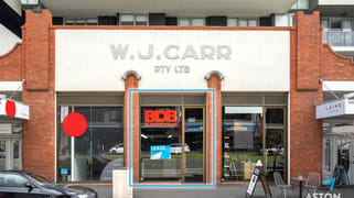 Shop 4, 101 Bay Street Port Melbourne VIC 3207