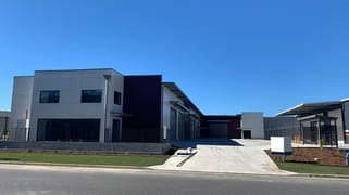 Unit 5/19 Engineering Drive Coffs Harbour NSW 2450