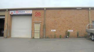 28/3-11 Flora Street Kirrawee NSW 2232