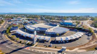 101 Hampton Drive Tannum Sands QLD 4680