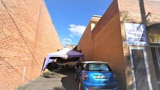 247 Rowe Street Eastwood NSW 2122