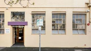 13 Victoria Street Fitzroy VIC 3065