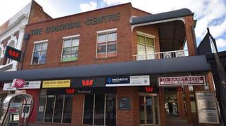 Level 1 Suite 14/420 High Street Maitland NSW 2320