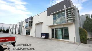 25 Depot Street Banyo QLD 4014