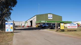 488-492 Boundary Street Wilsonton QLD 4350
