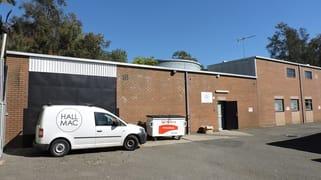 18/365 West Botany Street Rockdale NSW 2216