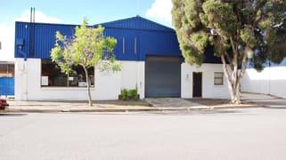 3 Crystal Avenue St Marys SA 5042