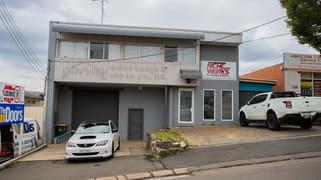Unit A/12 Seville Street North Parramatta NSW 2151