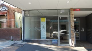 shop 1/250 Wardell Road Dulwich Hill NSW 2203