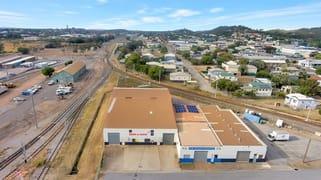 5 Little Bramston Street Gladstone Central QLD 4680