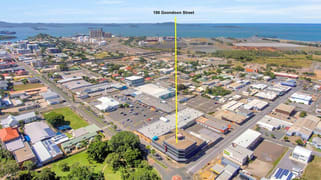 190 Goondoon Street Gladstone Central QLD 4680