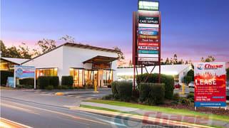 6-12 Bunya Park Drive Eatons Hill QLD 4037