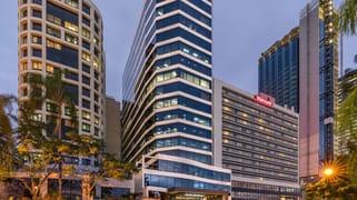 95 North Quay Brisbane City QLD 4000
