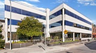 Level 1/1 Erskineville Road Newtown NSW 2042