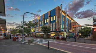 5-9 George Street North Strathfield NSW 2137