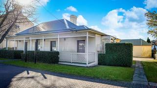 22 Merrigang Street Bowral NSW 2576