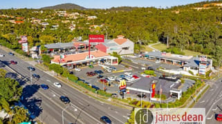 742 Creek Road Carindale QLD 4152